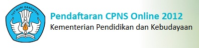Pengumuman Hasil Seleksi Administrasi CPNS Kemdikbud 2012