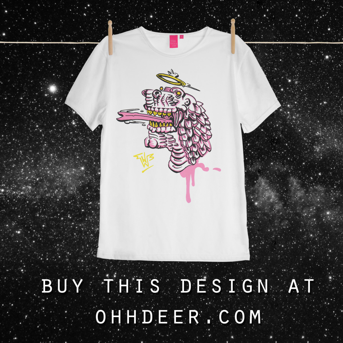http://ohhdeer.com/competition/seam-there-done-that/11763/pinkosaur