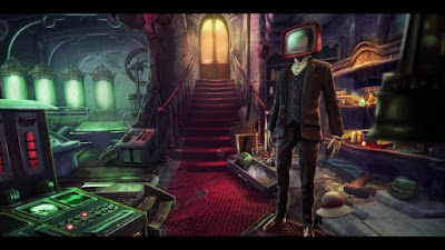http://www.ign.com/blogs/casual-games/2015/10/27/mystery-case-files-12-key-to-ravenhearst-collectors-edition-full-pc-game/