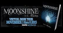Spotlight: November 1st