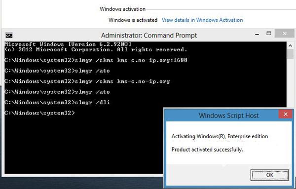 Bluestacks windows 8 crack activation