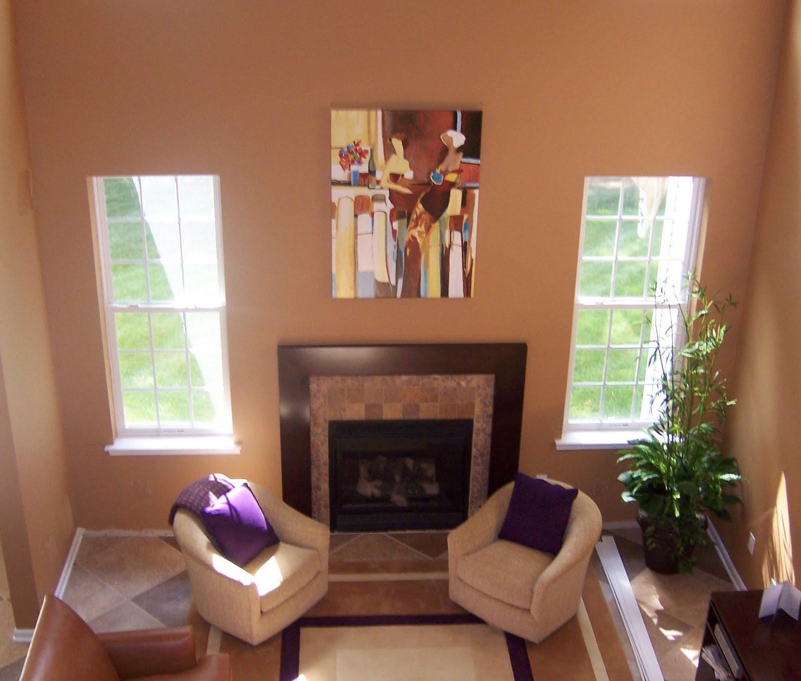 Norma Pofsky On Interior Design