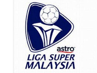 Carta Kedudukan Liga Super 2013