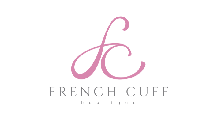 French Cuff Boutique