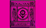Kalyani University Results 2015