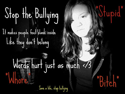 http://1.bp.blogspot.com/-p132R38Fvjs/TykgPLPfIoI/AAAAAAAAAhk/GCIMXRTuUbI/s1600/Stop_Bullying.jpg