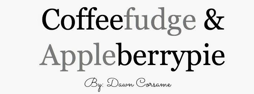 CoffeeFudge_AppleBerryPie