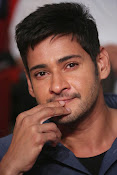 Mahesh Babu photos gallery-thumbnail-8