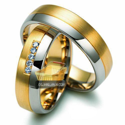 ... cincin pernikahan anda berikut ini adalah contoh contoh foto cincin