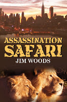 Assasination Safari