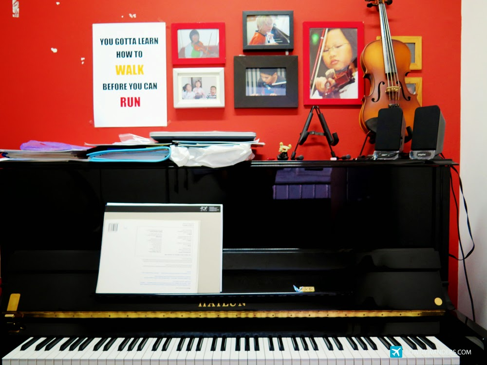 The-Eighth-Note-Music-School-Singapore-Experience