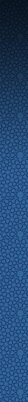 Background Islami Untuk Blog Dan Website