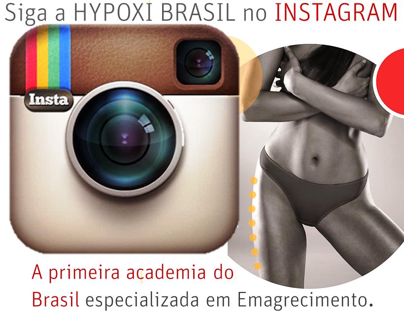 http://instagram.com/hypoxibrasil