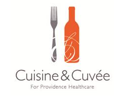 https://www.providence.on.ca/old-foundation/special-events/cuisine-cuvee