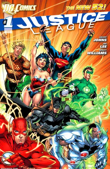 Actions & Comics - Portal LIGA%20DA%20JUSTIC%CC%A7A%201%20-%20OS%20NOVOS%2052