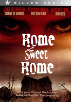 Home Sweet Home DVD Prices