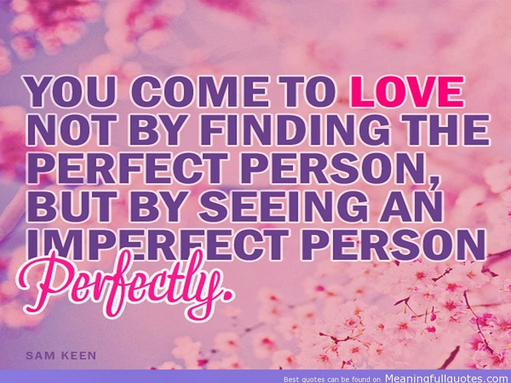 Romantic Funny Love Quotes : romantic-quotes-come-love-personal-romantic-quotes-wallpapers-funny ...
