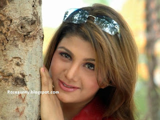 Rambha sexy hot image gallery