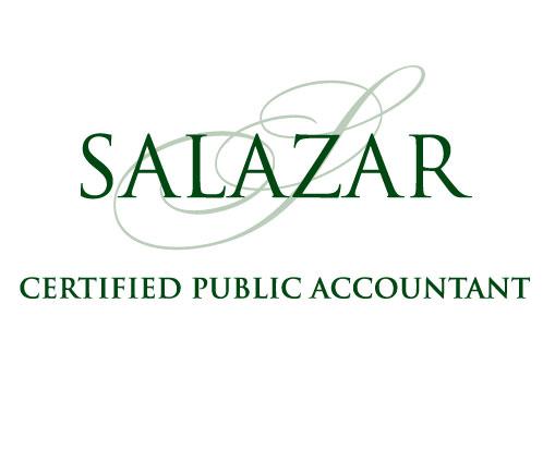 Accountant Logo2