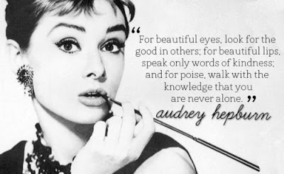 audrey-hepburn-beauty-quote-wise-Favim.c