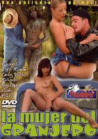 La mujer del granjero xxx (2006)
