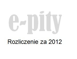 e-pity