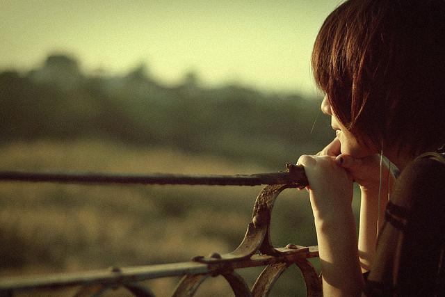 5 cảm xúc ảnh hưởng tiêu cực tới sức khỏe