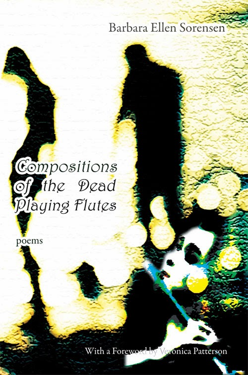 Compositions of the Dead Playing Flutes