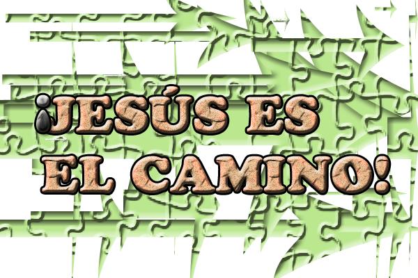 Gráficas Cristianas
