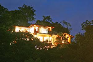 Villa Manakin Manuel Antonio