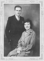 Robert Murphy &      Mary Jane Cunningham