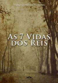 http://www.assetevidas.com.br/