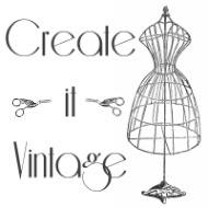 Our Vintage Blog