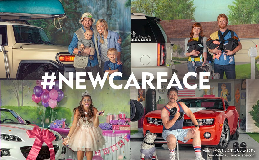 http://newcarface.com/