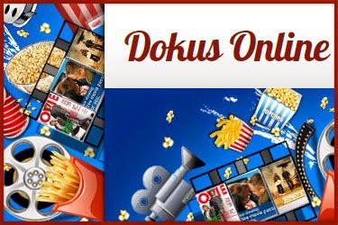 Dokus Online