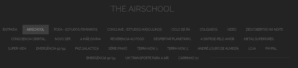Conferências em Áudio