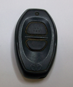 1996 toyota camry key fob remote programming instructions key fob programming instructions. Black Bedroom Furniture Sets. Home Design Ideas