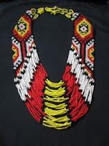 """<a href=""""http://diyomarpandan.ecrater.com/"""">Mandaya Beads</a>"""