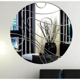 foto de vidracaria vila madalena em são paulo