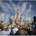 Fury rises at Disney over use of foreign workers