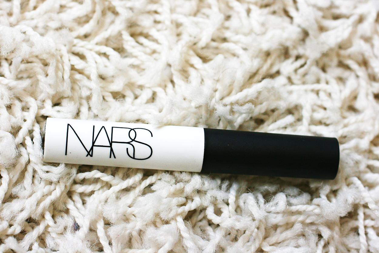 NARS Pro-Prime Instant Line & Pore Perfect