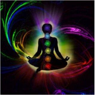Cara membuka aura