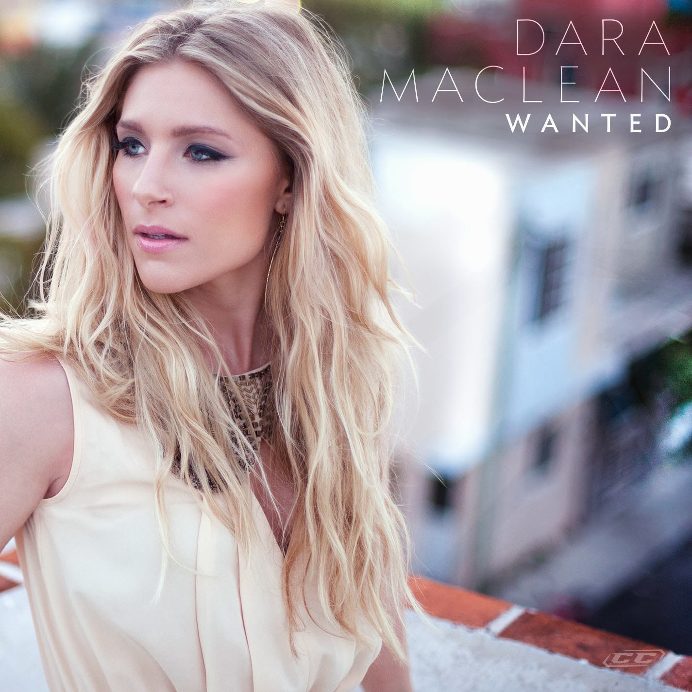 Dara Maclean - Wanted (2013) English Christian Album Download