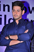 Mahesh Babu at Rainbow hospitals event-thumbnail-13