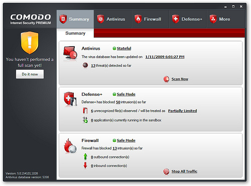 comodo-internet-security-pro-2011-gratuito-por-1-ano-serial