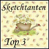 Top3-Button