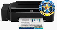 Download reseter Epson L350 & L110 L210 L300 L3551
