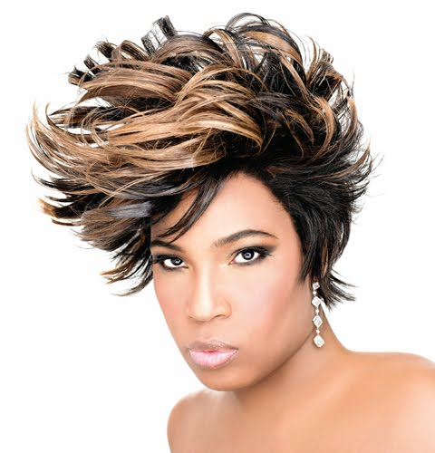 exclusive- macy gray natural