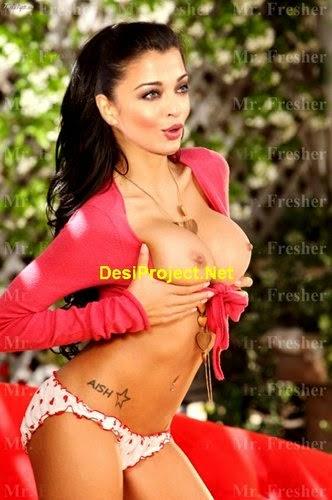 exotic nude women gif
