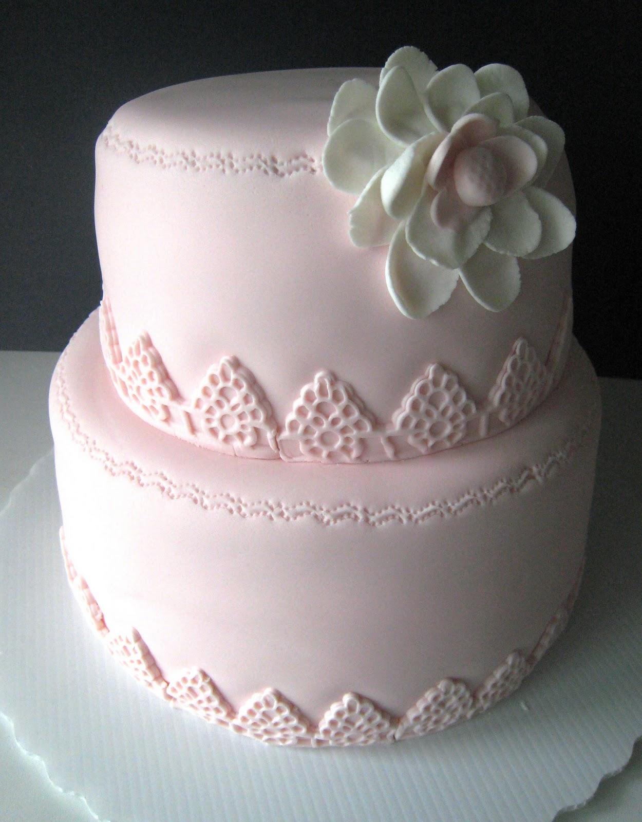 Heavenly Bites Cakes Grandma Kellys 89th Birthday